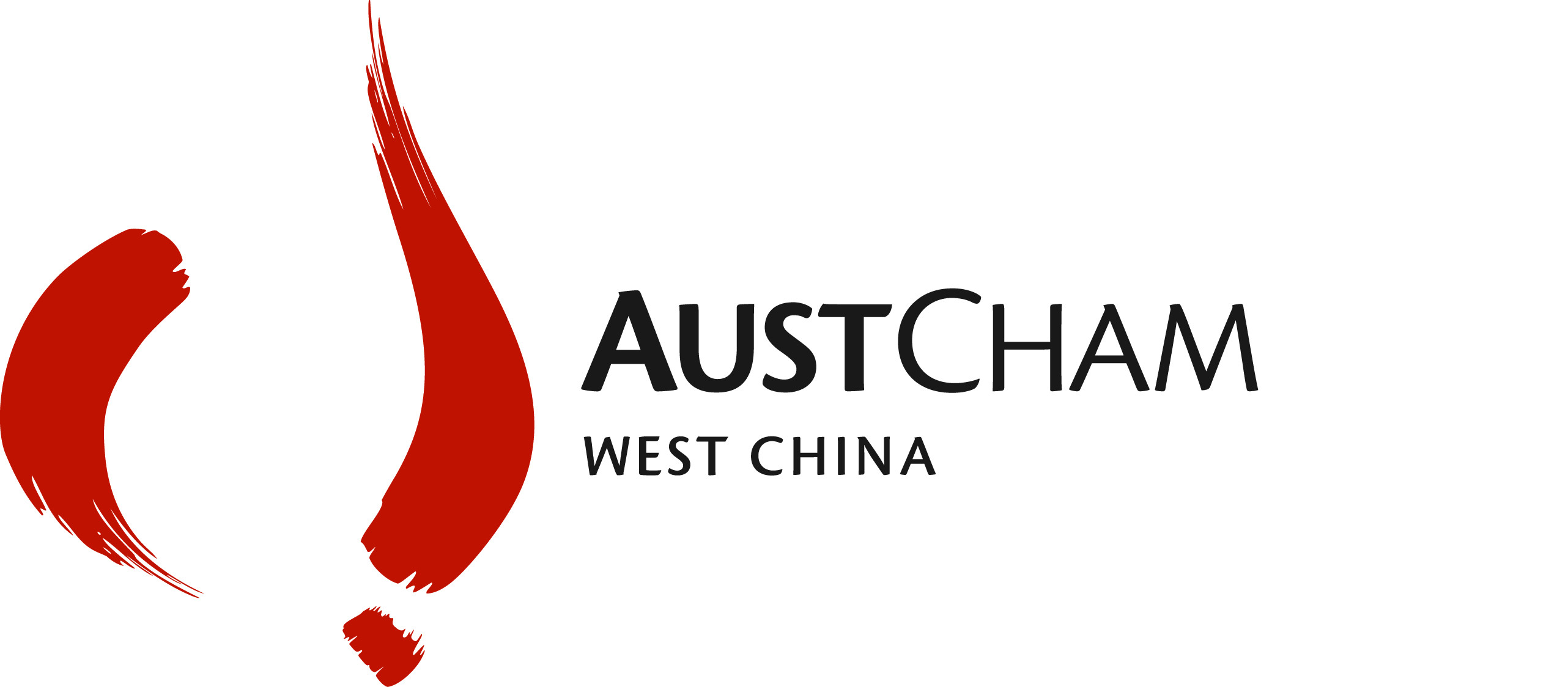 Austcham West China