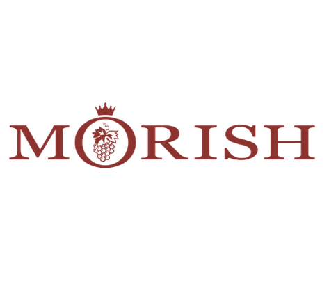 Morish Wines – AustCham West China